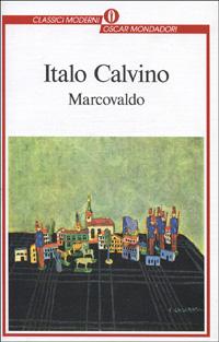 Marcovaldo ovvero le stagioni in citt  Italo Calvino  Recensioni di QLibri