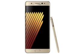 01_Galaxy Note7_gold