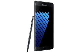 03_Galaxy Note7_black