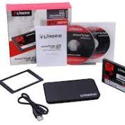 Kingston V300 60GB SATA 6Gbs 2.5 SSD -Package