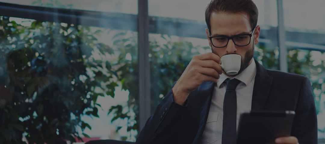 Tipps zum internen Audit ISO 9001:2015