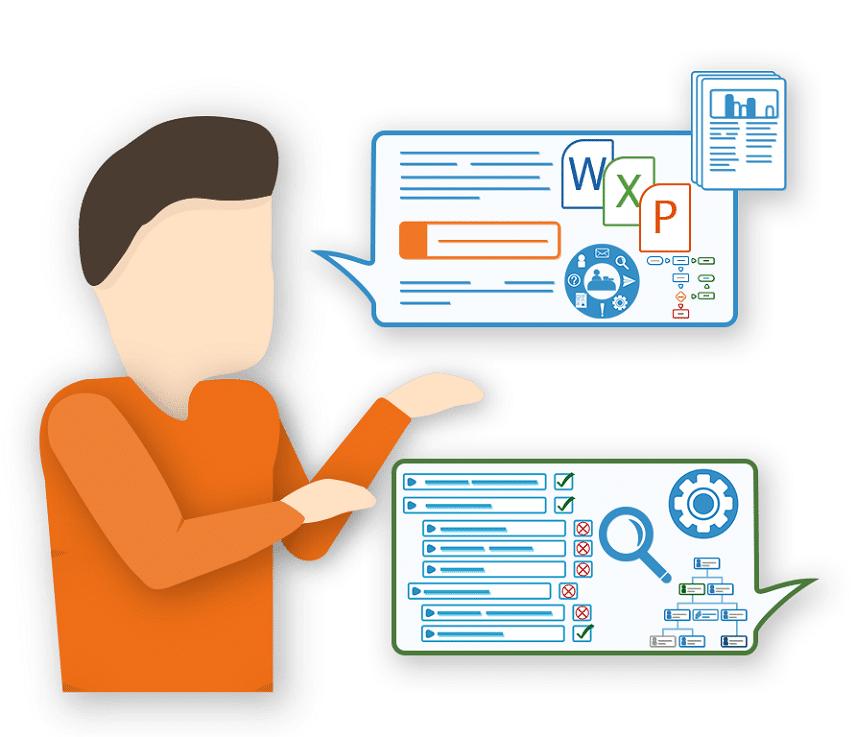 Verfahrensanweisung, Muster Verfahrensanweisung, Verfahrensanweisung Vorlage Word