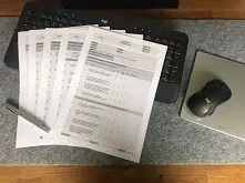Audit-Checkliste