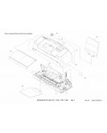 EPSON Stylus T21 T24 T27 S21 Service Manual