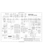 RICOH Aficio AP-610N AP410N AP410 G112 G113 G116 Parts