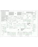 RICOH Aficio MP-4002 4002SP 5002 5002SP D129 D130 Parts