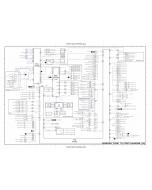 RICOH Aficio MP-C4501A 4501 5501 5501A D088 D089 Circuit