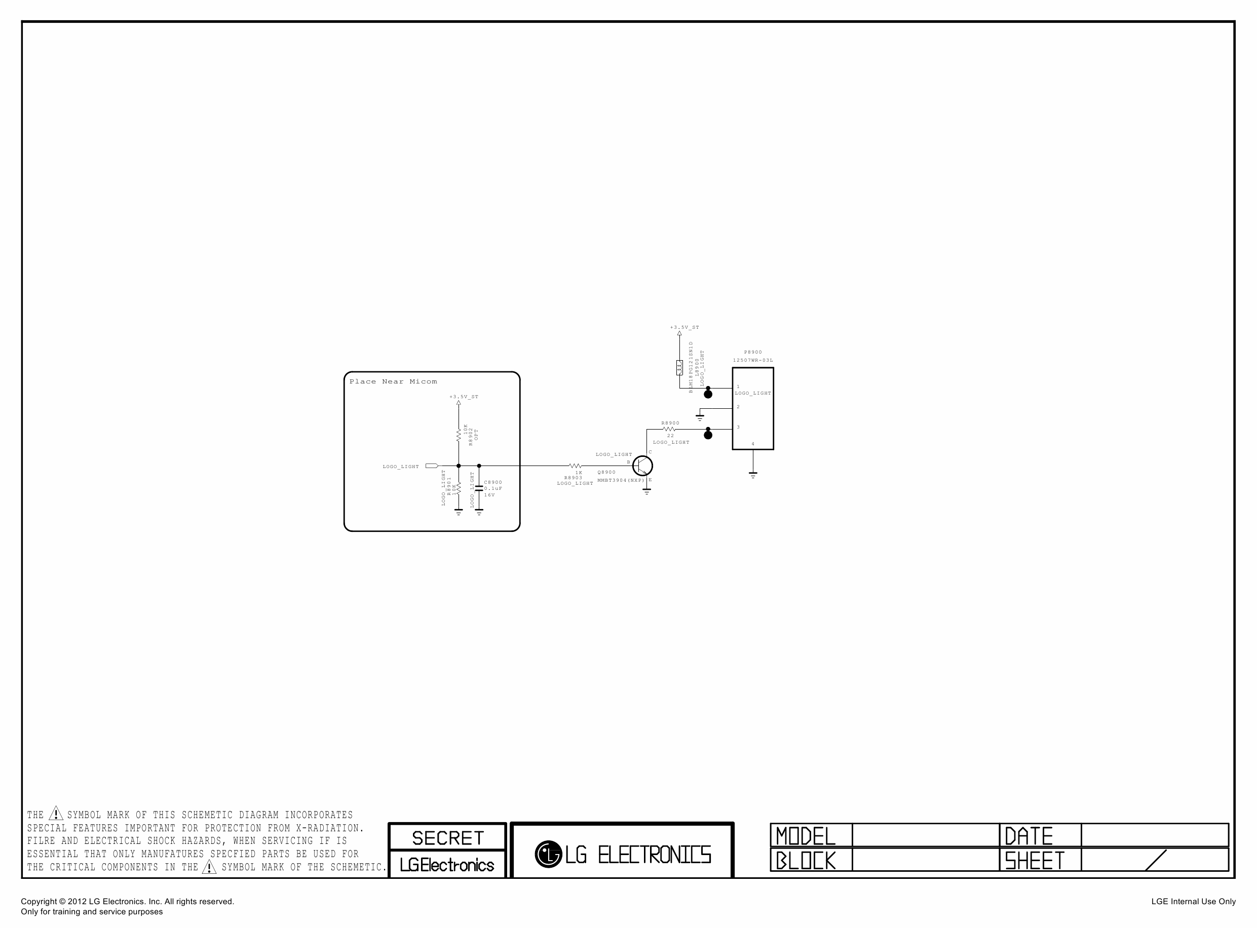 Lg Manual For Tv Auto Electrical Wiring Diagram Farmall B Engine Diagrams Lcd 47lm660s 47lm660t 47lm669s 47lm669t Service