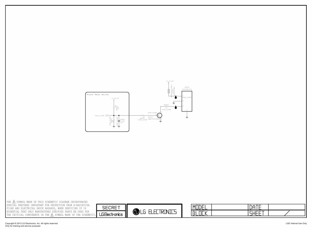 medium resolution of lg led tv 42ls570s 42ls570t 42ls575s