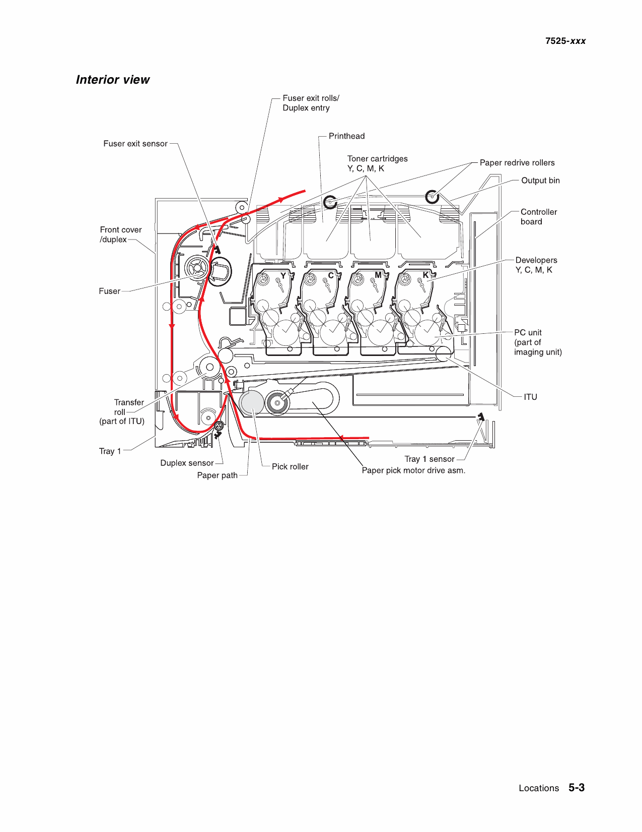 2003 Bmw 325i Cooling System Parts Diagram. Bmw. Auto
