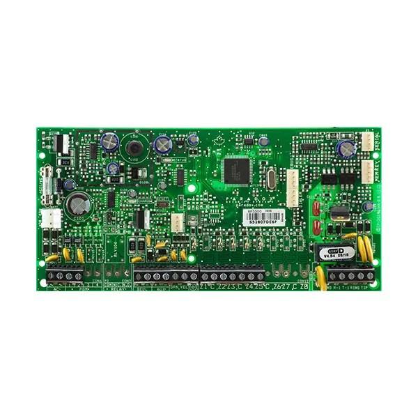 SP5500 paradox control panel