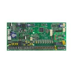 SP6000 paradox control panel
