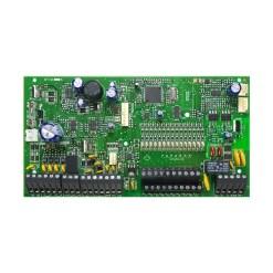 SP7000 paradox control panel