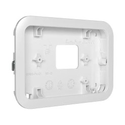 TM50WB Paradox In-Wall Bracket