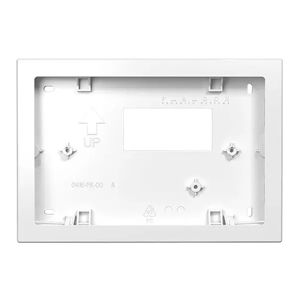 TM70WB Paradox TM70 In-Wall Bracket