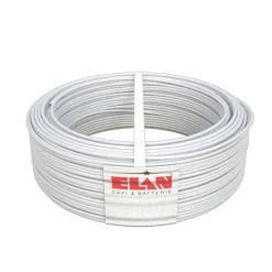 ELAN Alarm Cable 8X0.22 N/SHIELD - 050081