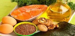 alimentos-ricos-en-omega-3-657x318