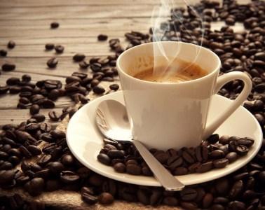 café beneficios salud