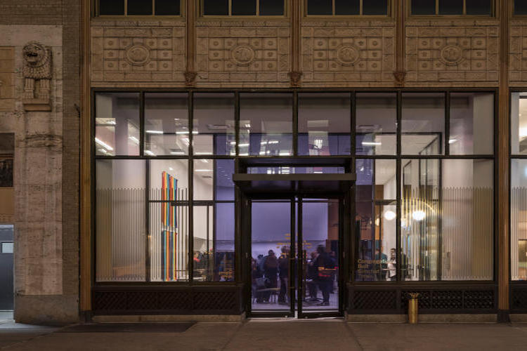 3059679-slide-18-how-an-nyc-landmark-became-a-contemporary