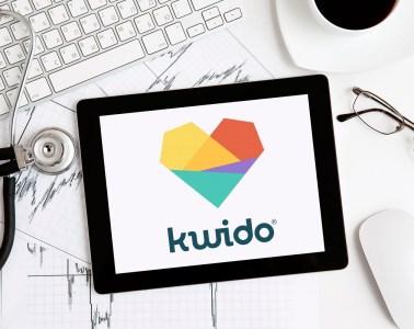 kwido-project