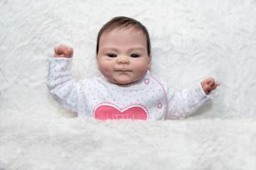terapia con muñecas demencias