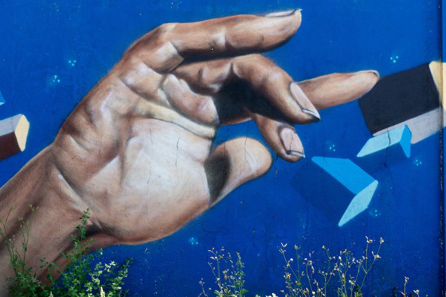 manos salud eutanasia