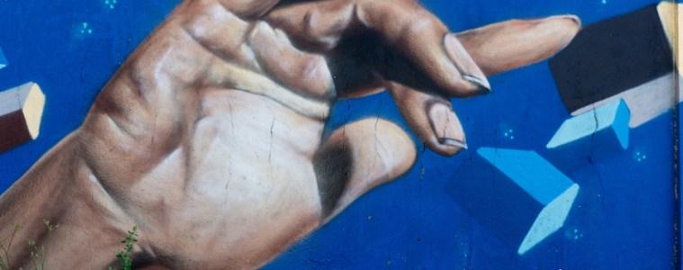 manos salud