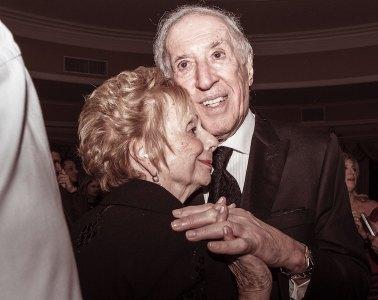 envejecimiento satisfactorio amor