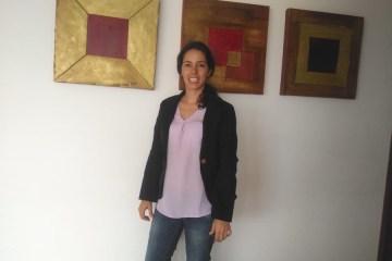 cuidado en casa Mayor Cuidado Medellin Colombia