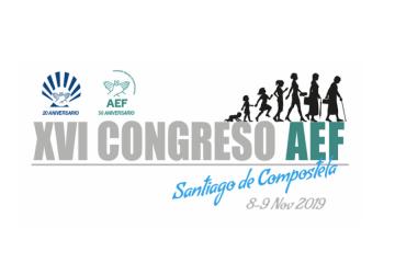 Congreso nacional fisioterapia Qmayor envejecimiento activo