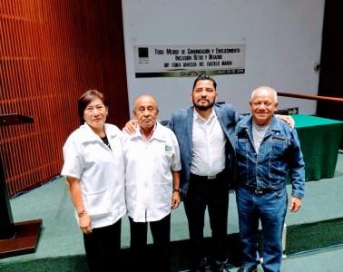 méxico MIGUEL ANGEL MIRANDA. MX