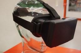 alzheimer realidad virtual