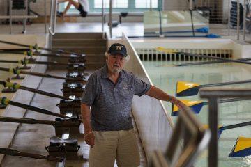 ejercicio salud deporte personas mayores