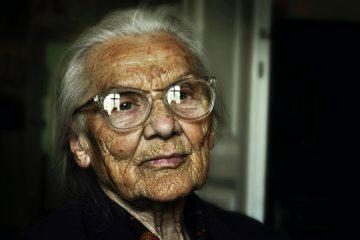 residencias personas mayores coronavirus