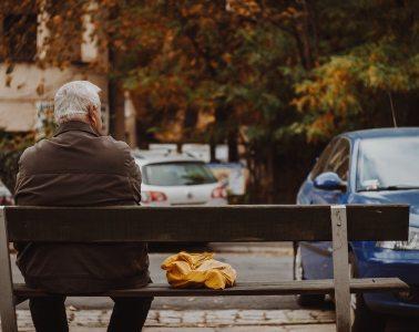pensiones personas mayores