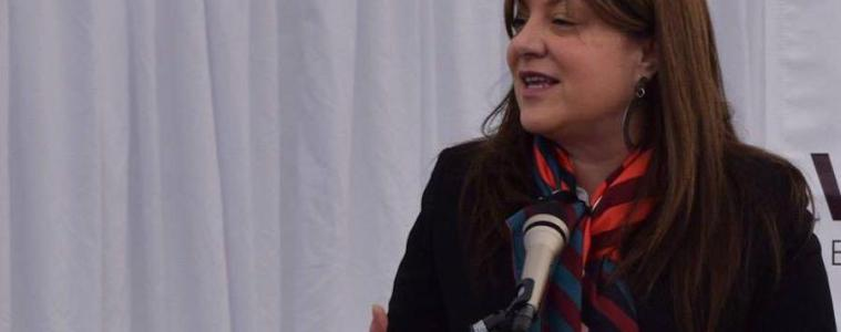 cuidados Paula Forttes chile teleasistencia
