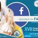 congreso geriatria argentina gerontologia