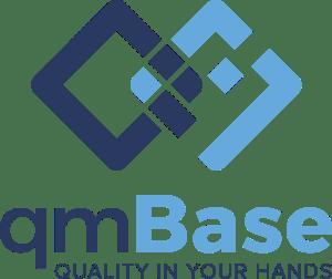 qmBase Logo