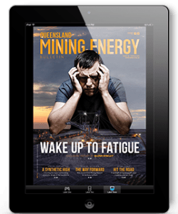 qmeb digital cover