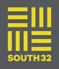 BHP Names New Company South32
