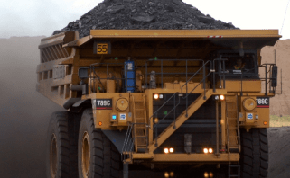 Queensland Resources Council Urges Government To Reject Greens Party Policy