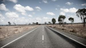 National Highway Upgrade Programme