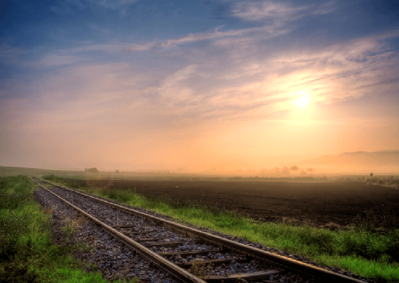 Surat Basin Businesses Urged to Contribute to Inland Rail Project