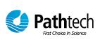 path-tech-logo