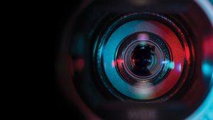 01-a-watchful-eye