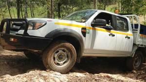 01-mine-vehicle