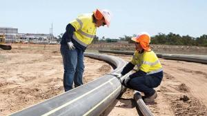 01-csg-pipelines