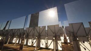 01-renewable-energy-solar
