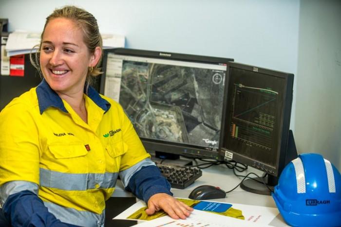 Trainees sought at $570m Bowen Basin coal mine