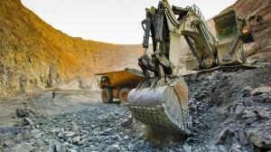 Resolute Mining Ravenswood